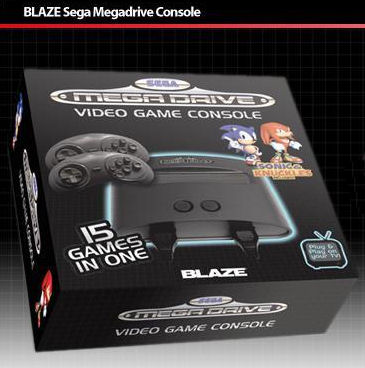 Sega_MegaDrive_Blaze_1_1