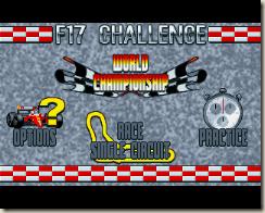 f17_challenge_02