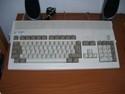 TUTORIAL: Trasferimento file Amiga – PC senza cavo X1541