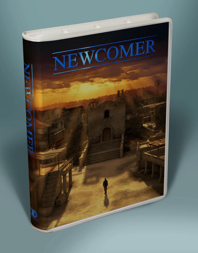 Box_Newcomer