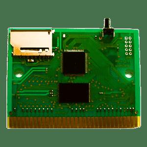 TUTORIAL: EVERDRIVE – Il lettore SD per Sega Mega Drive