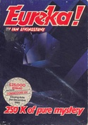 EUREKA! – Commodore 64 / ZX Spectrum (1984)