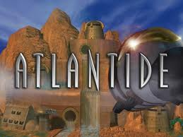 ATLANTIDE, disponibile al download gratuito