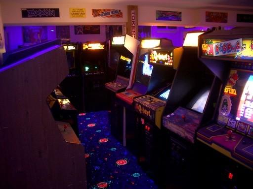 AMARCORD: Le sale giochi della mia adolescenza – Parte terza