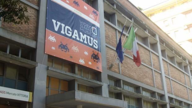 Vigamus_la_storia_dei_videogiochi_in_un_museo-620x348