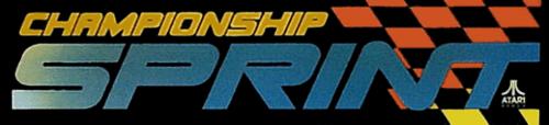 Il Marquees di Championship Sprint