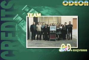 Team_CDExpress