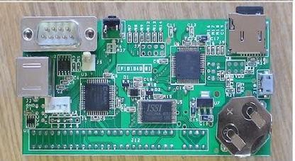 TUTORIAL – Interfaccia 1Bis – ZX Spectrum