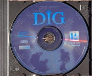 dig_ita_cd