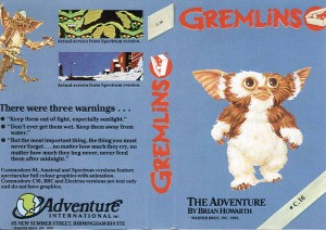 Gremlins_Adventure