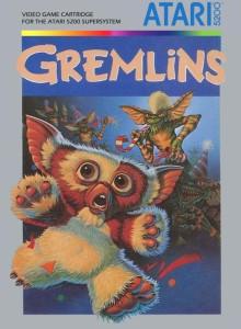 Gremlins_Atari