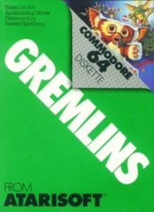 Gremlins_atarisoft