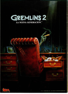 Gremnlins_2