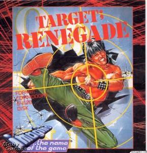 Target_Renegade