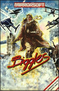 Biggles_-_1986_-_Mirrorsoft