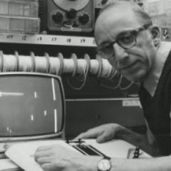Il mondo videoludico in lutto…morto Ralph Baer