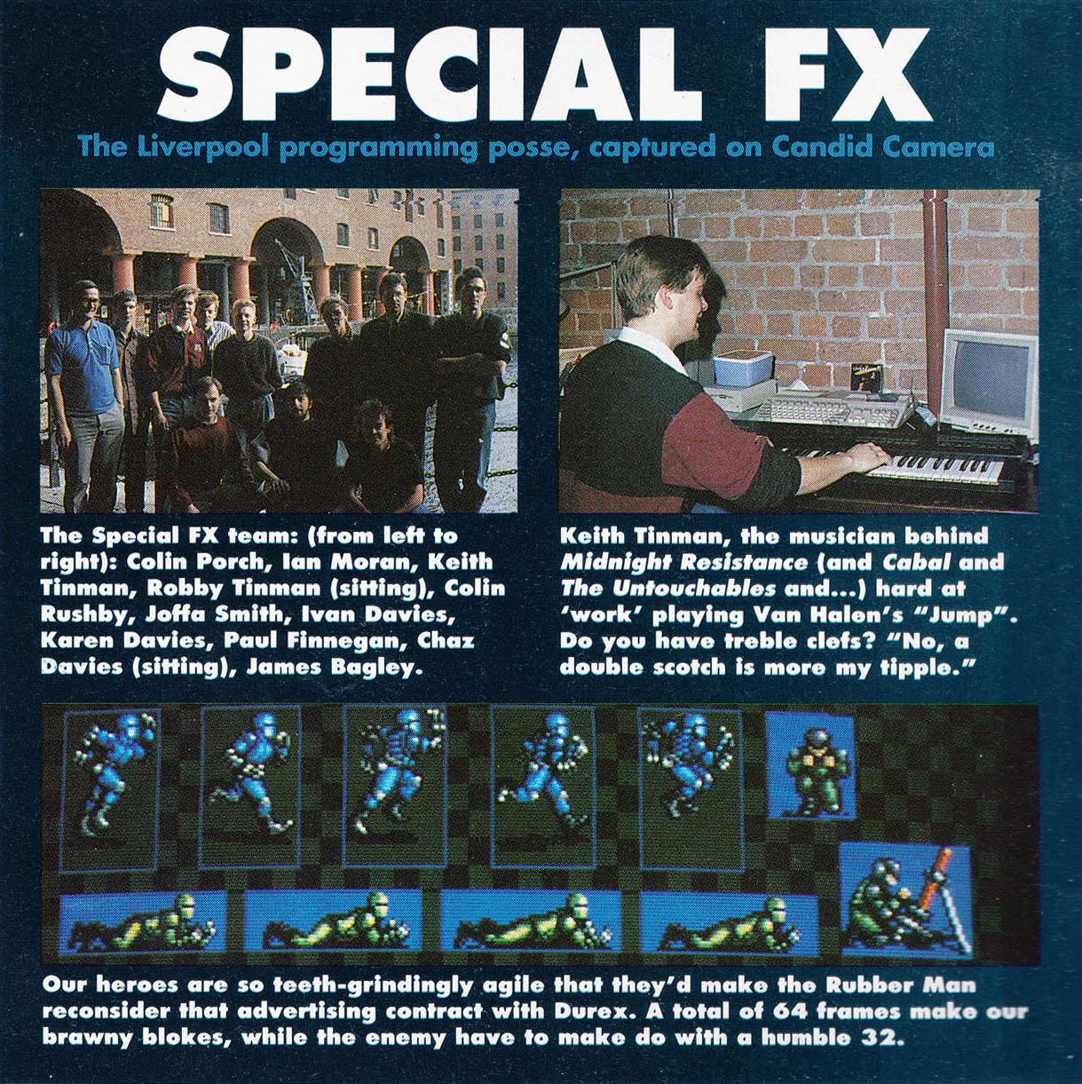 special_fx_zero_june_1990