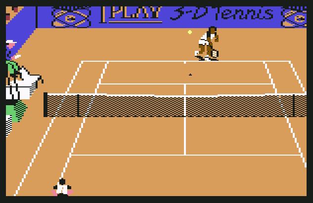 I_Play_3D_Tennis