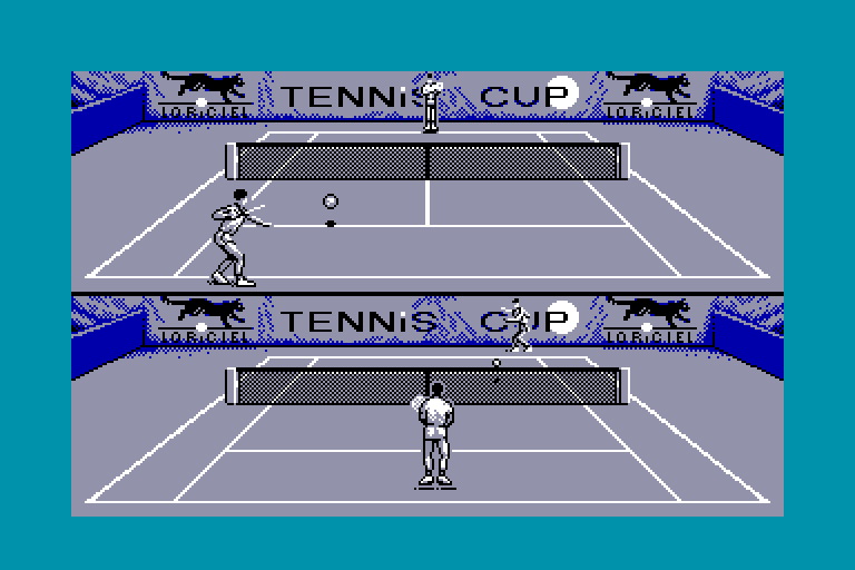 Tennis Cup_CPC