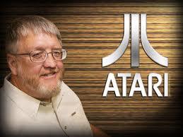 Pur avendo lavorato su molte piattaforme, nei nostri cuori David Crane rimarrà per sempre legato ad Atari...