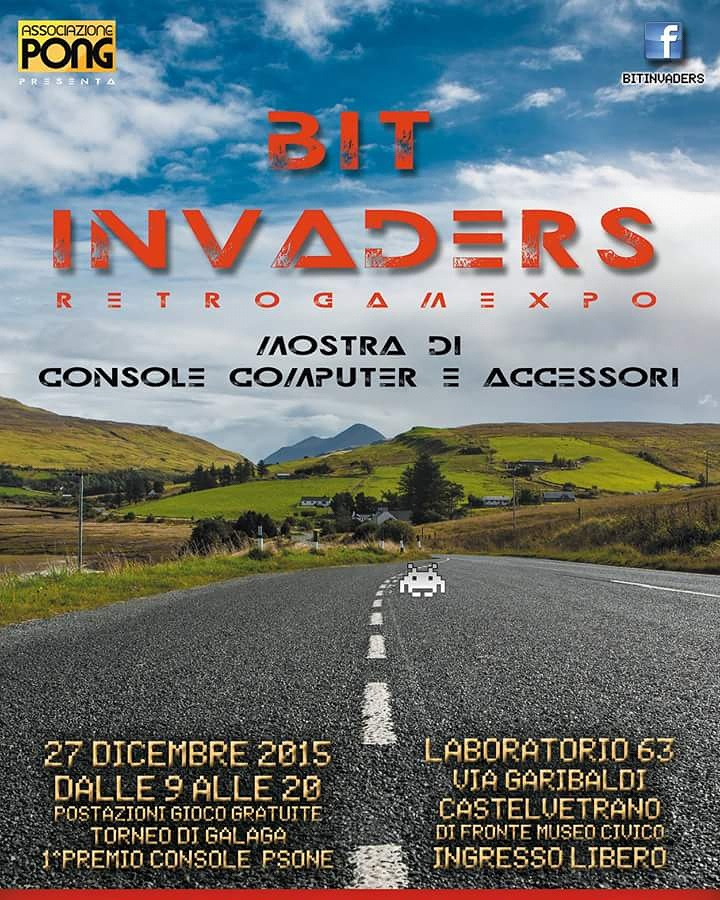 bit_invaders