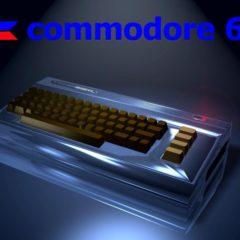PROMOZIONI ED EMULATORE HARDWARE PER COMMODORE 64!