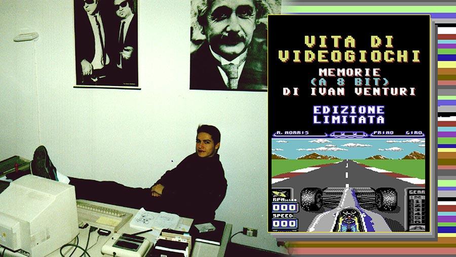 cover_vitadivideogiochi_memorie8bit_epcover-2