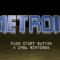 METROID – Nes (1986)