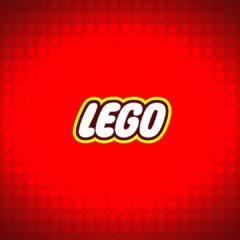 I mattoncini LEGO compiono 60 anni!