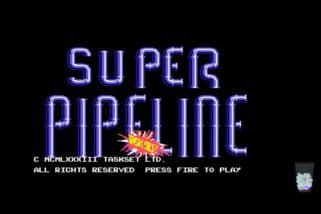 PIPELINE SAGA – All Versions (1983)